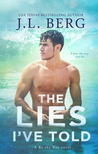 Review: The Lies I've Told by J.L Berg