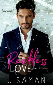 Review: Reckless Love by J. Saman